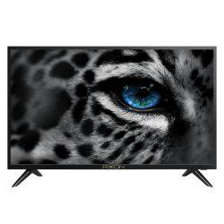 تلویزیون ال ای دی آکسون مدل XT-2490 سایز 24 اینچ