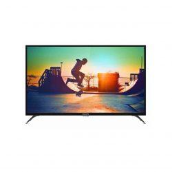 تلویزیون ال ای دی هوشمند فیلیپس مدل 43PUT6002 سایز 43 اینچ