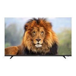 تلویزیون ال ای دی  دوو مدل DLE-43K4400 سایز 43 اینچ