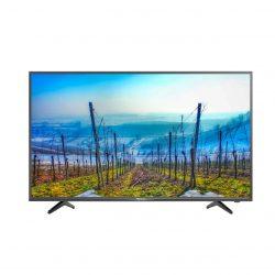 تلویزیون ال ای دی هایسنس مدل N2179PW سایز 49 اینچ
