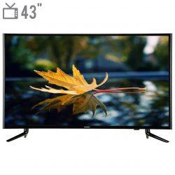 تلویزیون ال ای دی سامسونگ مدل 43N5880 سایز 43 اینچ