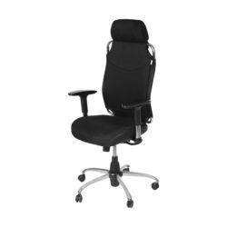 صندلی اداری آرکانو کد BP750T2
