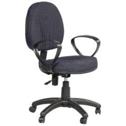 صندلی اداری آرتمیس صنعت مدل K300