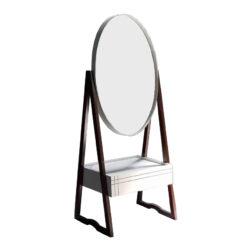 آینه و کنسول مدل 520