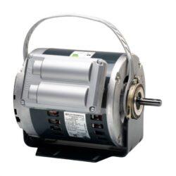 الکترو موتور کولر الکتروژن مدل 1/2 EG