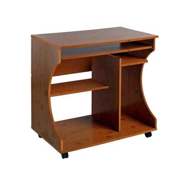 معرفی و خرید بهترین میز کامپیوتر