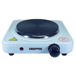 اجاق برقی جی پاس مدل GHP32013