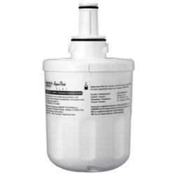 فیلتر یخچال ساید بای ساید  مدل DA29-800