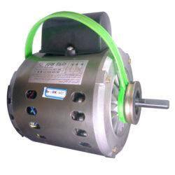 الکترو موتور کولر آبی فیدار مدل 3/4 B
