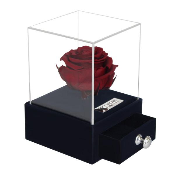 معرفی 35 مدل جعبه جواهرات زیبا