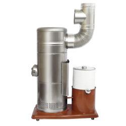 بخاری نفتی مدل L