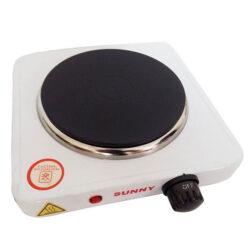 اجاق برقی سانی مدل sj-9090