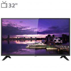 تلویزیون ال ای دی جی پلاس مدل 32FD512N سایز 32 اینچ