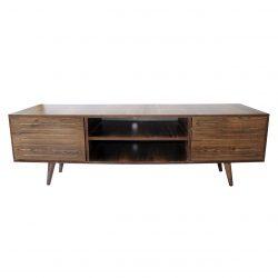 میز تلویزیون آمیتیس مدل LTYAN1112