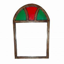 آینه  مدل 1415