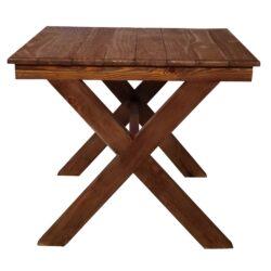 میز ناهار خوری مدلMx215