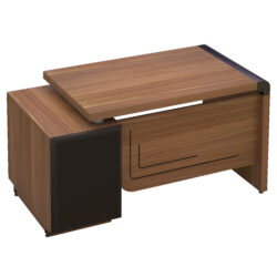 میز  مدل BONSAY کد 170