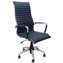 صندلی اداری آرتینکو کد k980