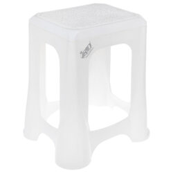 چهارپایه بی ام دی ! مدل BM015