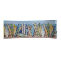 بردر کاغذ دیواری یورک مدل IN2686B