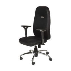 صندلی اداری آرکانو کد SP320K