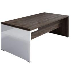 میز اداری مدل دنا کد 1001