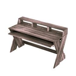 میز استریو مدل P2