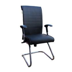 صندلی اداری آرکانو کد C405k
