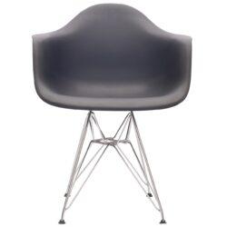 صندلی اداری باتیک مدل  130128