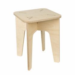 چهارپایه سو مدل S101