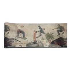 بردر کاغذ دیواری یورک کد IN2600BR