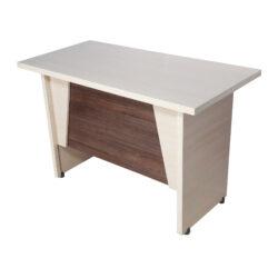 میز اداری کد MK-01