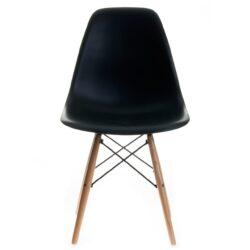 صندلی اداری باتیک مدل BJ-C084-2