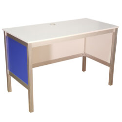میز تحریر  مدلmt1