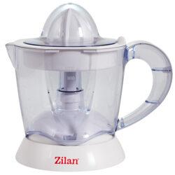 آب مرکبات گیری زیلان مدل ZLN7801