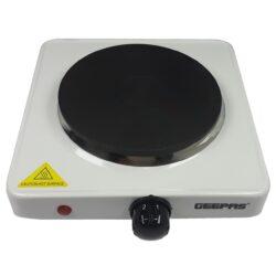 اجاق برقی جی پاس مدل GHP32011