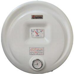 آبگرمکن برقی کامیاب کد 15