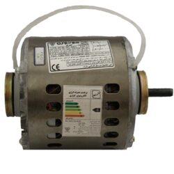 الکترو موتور کولر آبی موتوژن مدل A 1/2