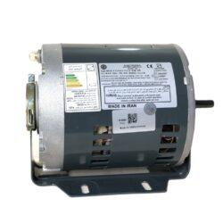 الکترو موتور کولر آبى الکتروژن مدل 1/3 HP