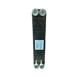 مبدل حرارتی صفحه ای کول سامر مدل CS-PHE050-10P